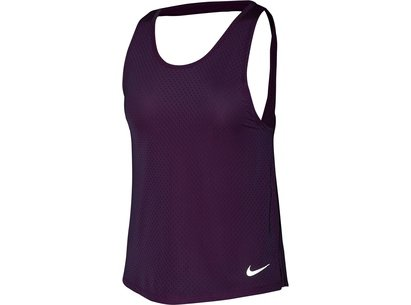 Miler Tank Top Ladies