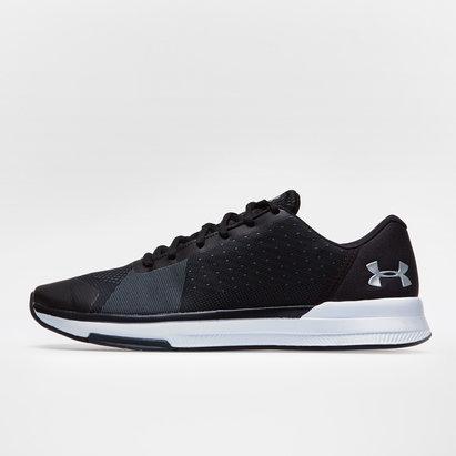ShowstoppTr Shoe