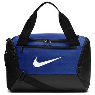 Nike Brasilia XS Training Duffel Bag (Extra Small)
