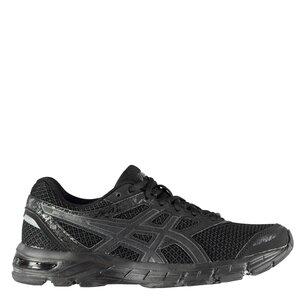 Asics Gel Excite 4 Mens Running Shoes