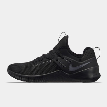 Nike Free X Metcon Training Shoes