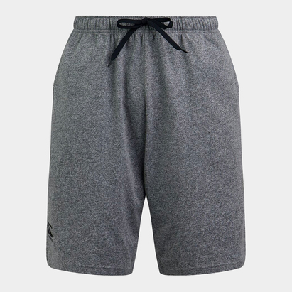 Canterbury CCC Fleece Shorts Mens