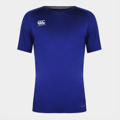 Canterbury T Shirt