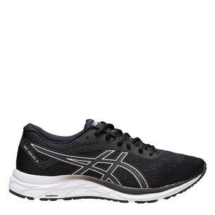 Asics Gel Excite 6 Running Shoes Mens