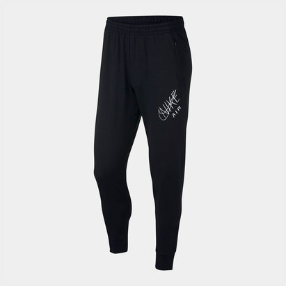 Nike Essential Knit Jogging Pants Mens