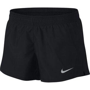 Nike Dry Shorts Ladies