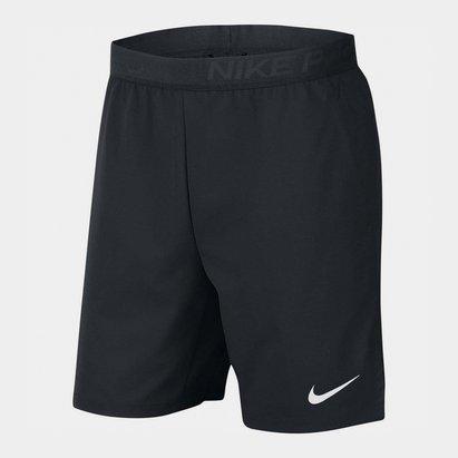 Nike Pro Flex Vent Max Mens Shorts