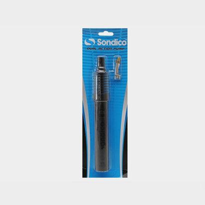Sondico Dual Action Pump