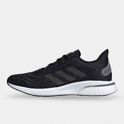 Asics Kayano 25 SP Mens Running Shoes
