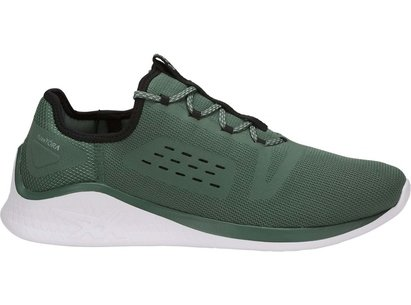 Asics Fuzetora Mens Running Shoes