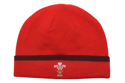 Under Armour Wales WRU Hband