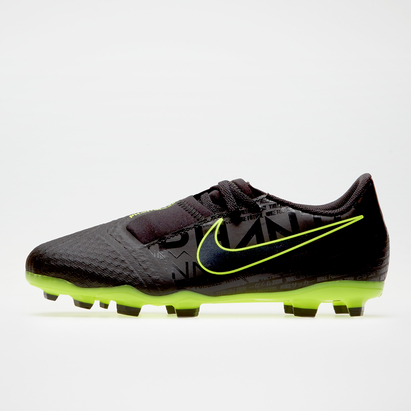 Nike Phantom Venom Academy Junior FG Football Boots