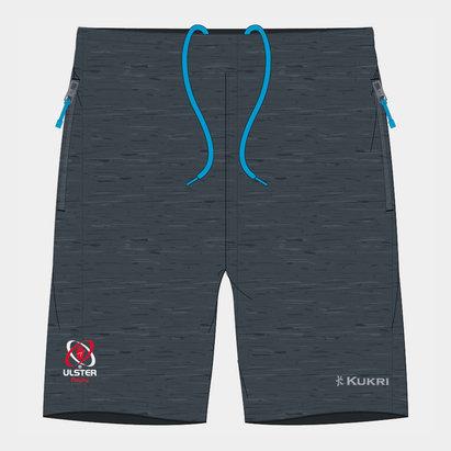 Kukri Ulster 2019/20 Gym Shorts