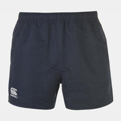 Canterbury Professional Shorts Mens