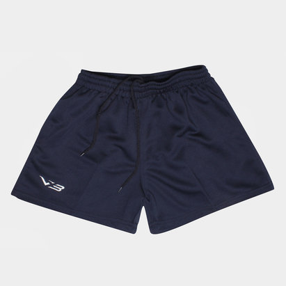 VX-3 Core Rugby Shorts