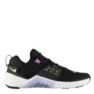 Nike Free X Metcon 2 Mens Training Shoe
