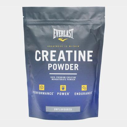 Everlast Creatine Powder