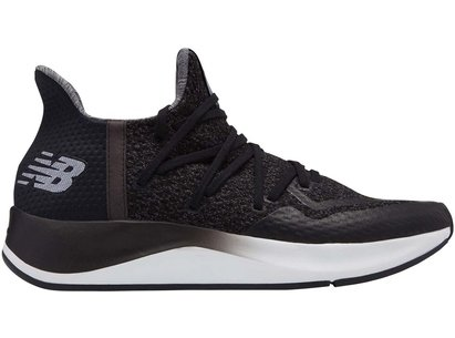 New Balance Cypher v2 Mens Running Shoes