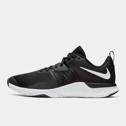 Nike Renew Retaliation TR Mens Training Shoe