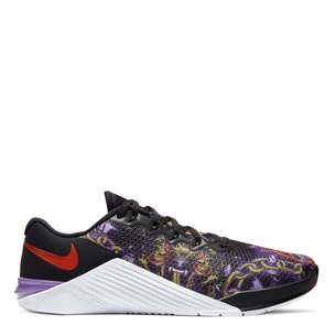 Nike Metcon 5 Ladies Training Shoes