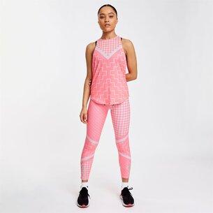 Nike Epic Lux Running Tights Ladies