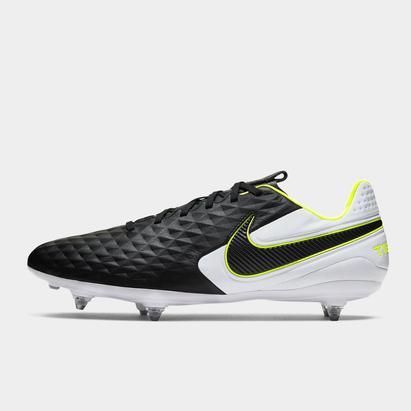 Nike Tiempo Pro SG Football Boots