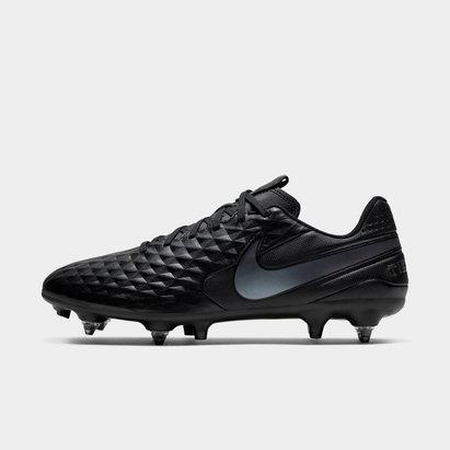 Nike Tiempo Legend Academy Mens SG Football Boots