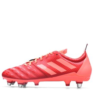 adidas Malice Mens SG Boots