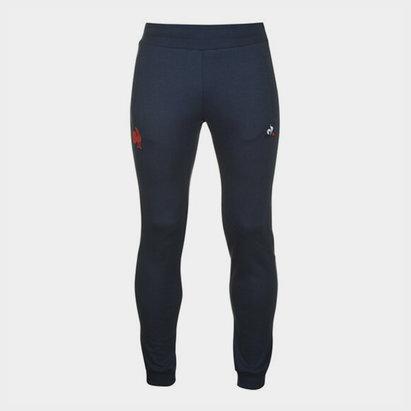 Le Coq Sportif France 2019 Jogging Bottoms Mens