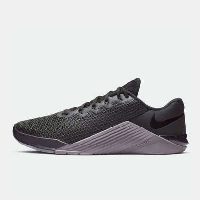 Nike Metcon 5 Training Shoes Mens