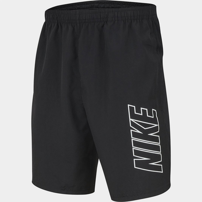 Nike Shorts Junior Boys