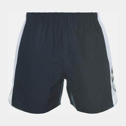 Canterbury Shorts Mens