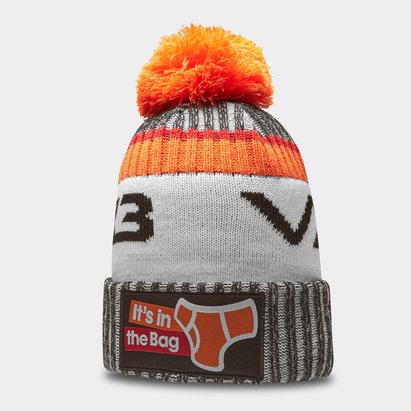 VX3 It's In The Bag Bobble Hat