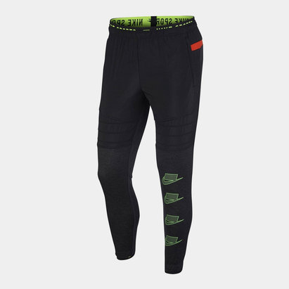 Nike Therma Pants Mens