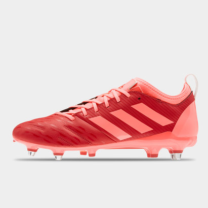 adidas Malice Elite Mens Boots