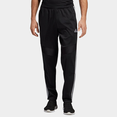 adidas Condivo 18 Kids Training Pants