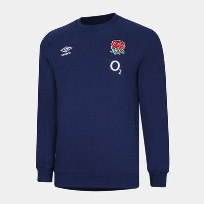 Umbro England Sweatshirt Mens