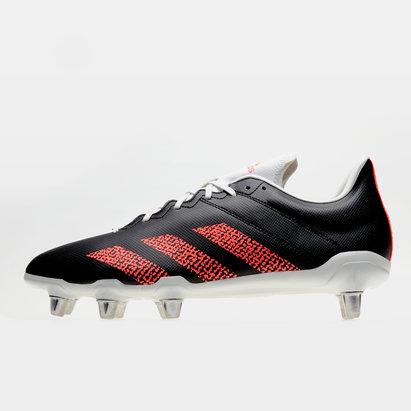 adidas Kakari SG Boots Mens
