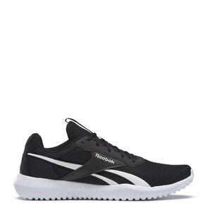 Reebok Flexagon Energy 2  Mens Shoes