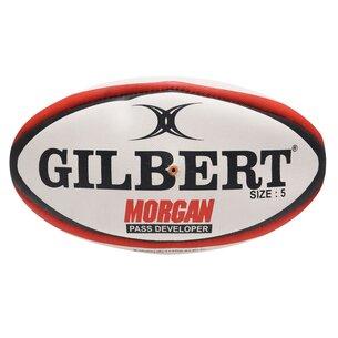 Gilbert Morgan Pass Developer Ball Mens