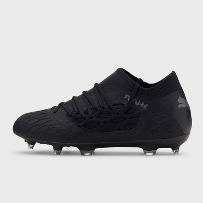 Puma Future 5.3 Kids FG Football Boots