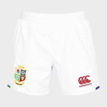 Canterbury British and Irish Lions Shorts 2021