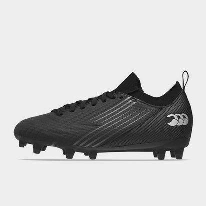 Mizuno Speed Pro SG Rugby Boots