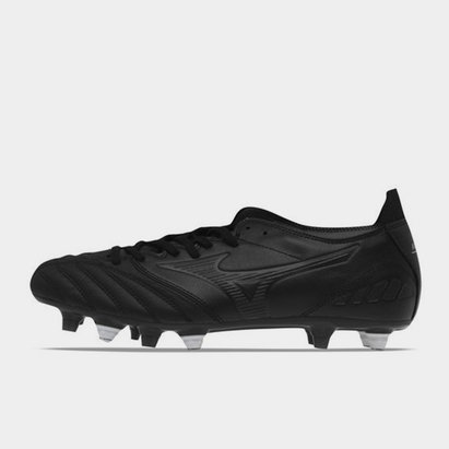 Mizuno Neo 3 Pro MG Rugby Boots