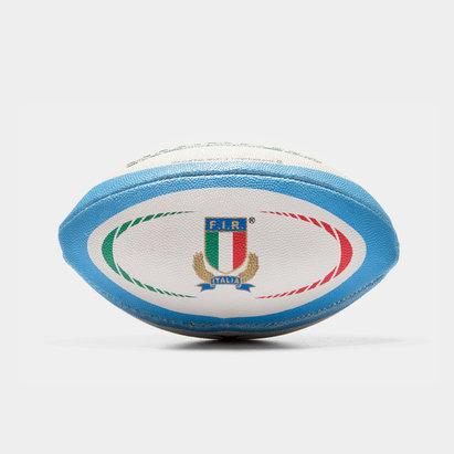 Gilbert Italy Official Replica Mini Ball