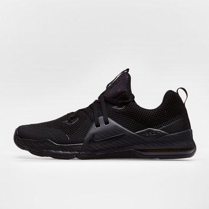 Nike Zoom Tr Shoe
