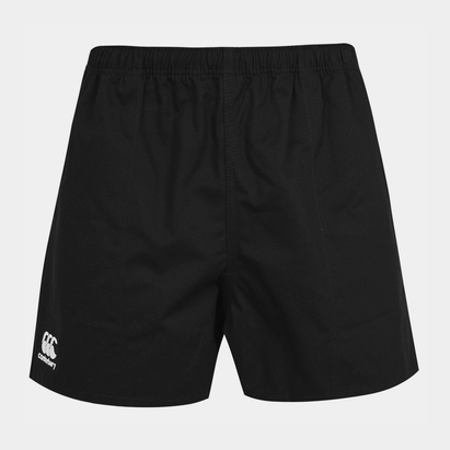 Canterbury Pro Rugby Shorts Mens