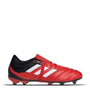 adidas Copa Gloro 20.2 Firm Ground Junior Football Boots