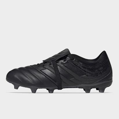 adidas Copa Gloro 20.2 Mens Football Boots Firm Ground