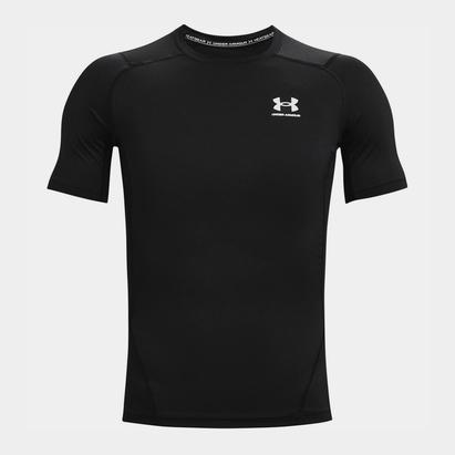 Under Armour Armour High Gear Armour T Shirt